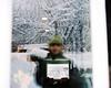 SNOWDAY-NGP-WEB-3