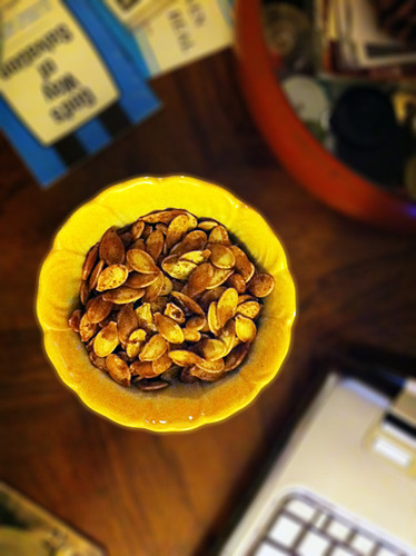 roasted-seasoned-pumpkin-seeds