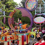 Disneyland GayDays 2012 049
