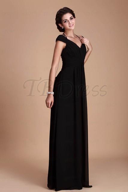 Tbdress Review For Tbdress Bridesmaid Dresses Flickr