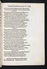 Variant reading in Fiera, Baptista: Coena, sive De cibariorum virtutibus