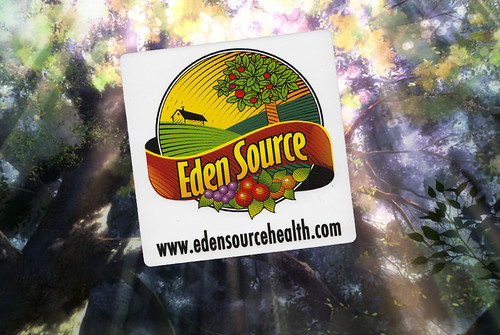 eden-source
