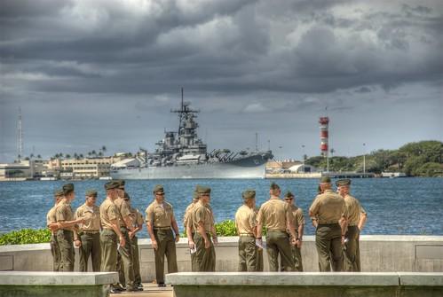 Pearl_Harbor_Marines