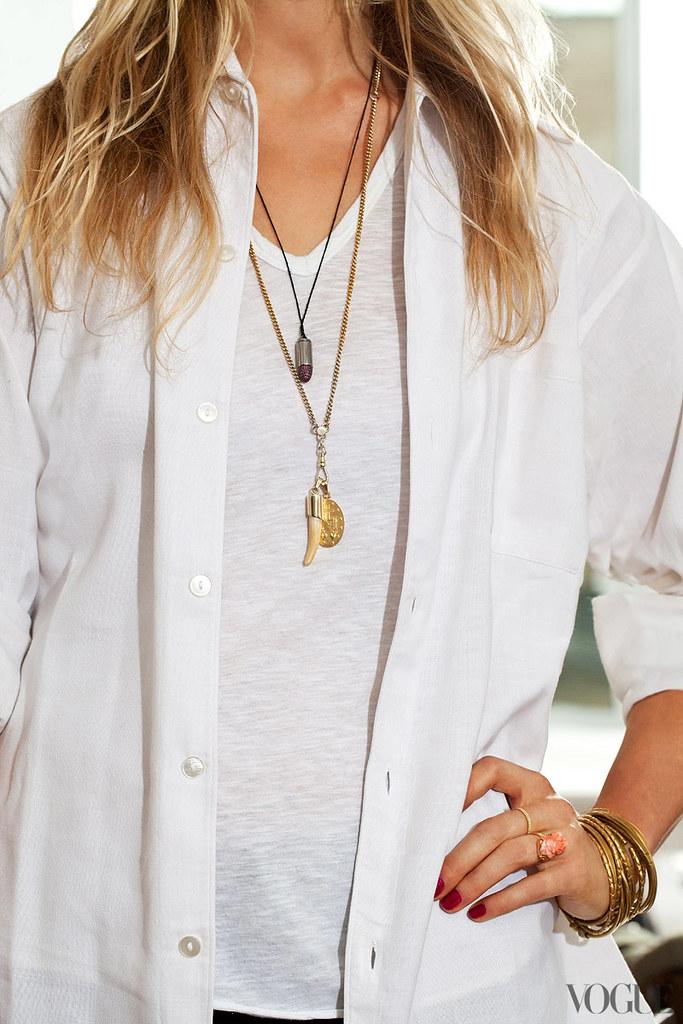 necklace-jessica-mccormack+zani gugelmann