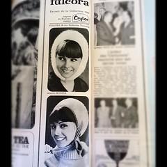 newspaper(0.0), manga(0.0), poster(0.0), advertising(0.0), magazine(1.0),