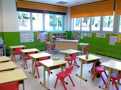 mobiliario_escolar_infantil