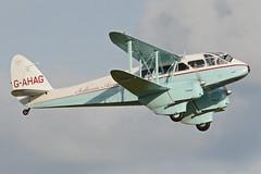 2016 Flying Legends Visitors, Duxford. 10-7-2016