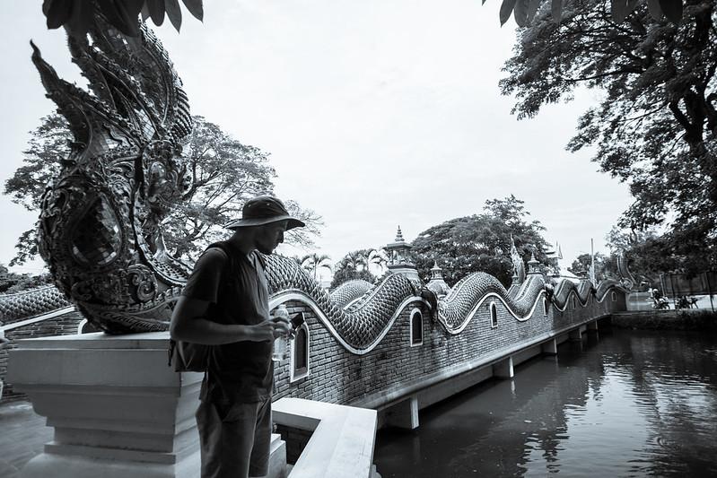 THAI2016_-264