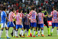 chivas_arsenal_058