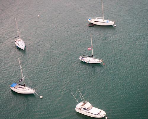 image_san_juan_marina_and_yacht_club