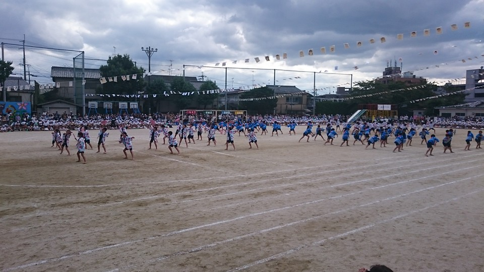 sportsday9 - UlukmanM - Flickr