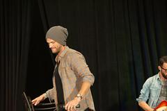 SPN_Dallas_2016_Jared_and_Jensen_main_panel_299
