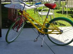 road bicycle, wheel, vehicle, land vehicle, bicycle wheel, bicycle frame, bicycle,