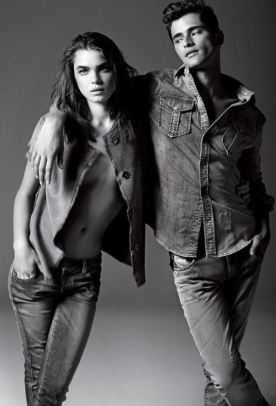 armani-jeans-inverno-2013-ad-01