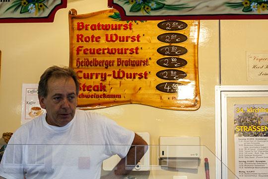 Bratwurst2AC