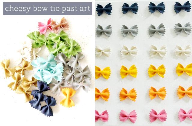 bow-tie-past