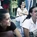 Viaje a Fatima Grupo Asuncion-83131