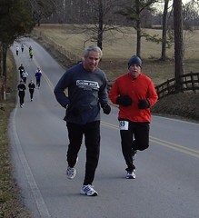 Calhouns Ten Miler Gallery