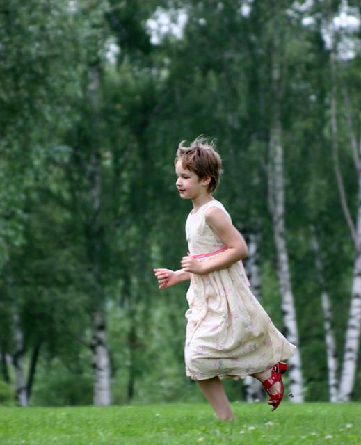 a苏联儿童23