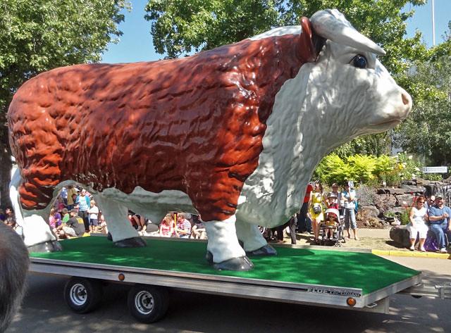 giant-cow