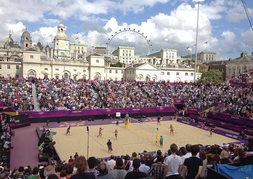 Olimpíadas de Londres