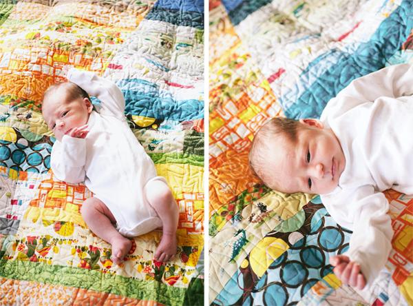 jaxharmon_newborn_oskar_25