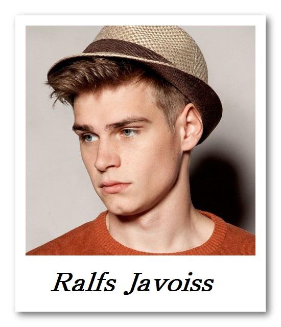 BRAVO_Ralfs Javoiss