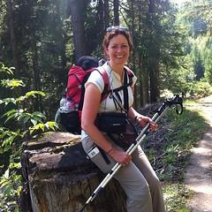 trail, adventure, sports, recreation, outdoor recreation, hiking equipment,