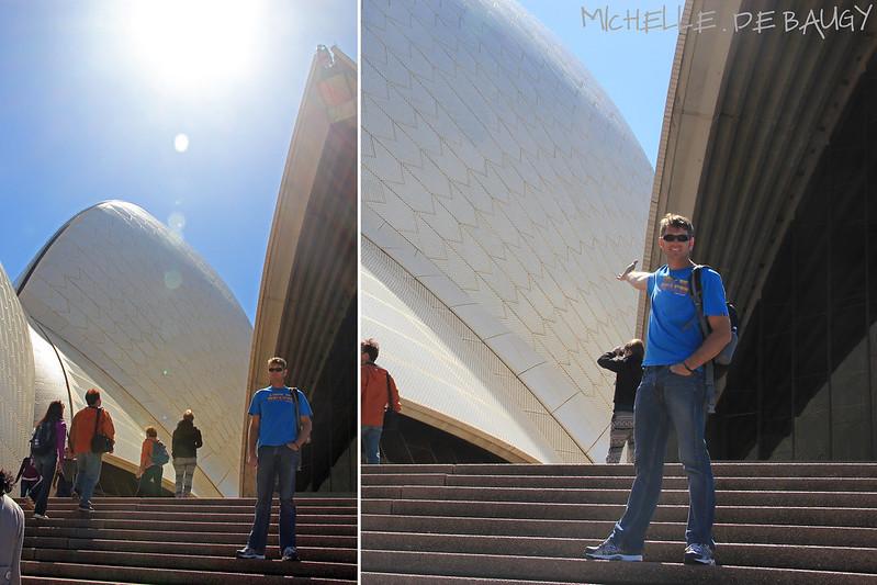 1 September 2012- Sydney060