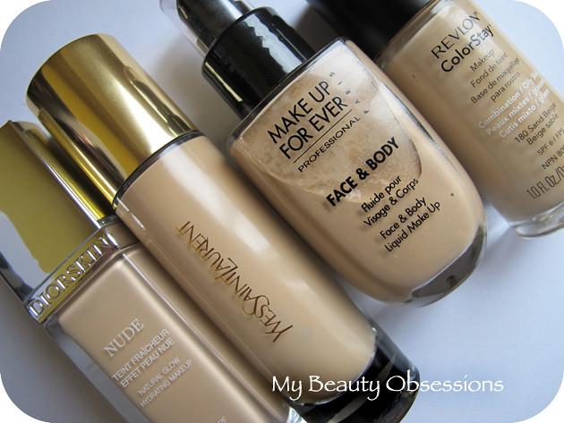Bases de maquillaje_phixr