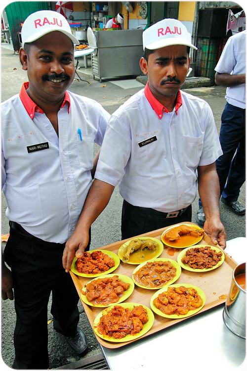 raju-workers
