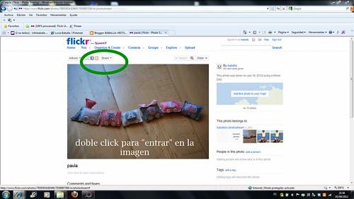 flickr_imagen_grande