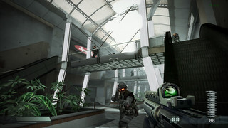 Killzone Trilogy on PS3