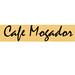 cafemogador