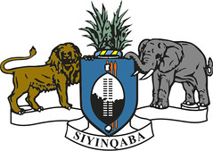 swaziland-coa