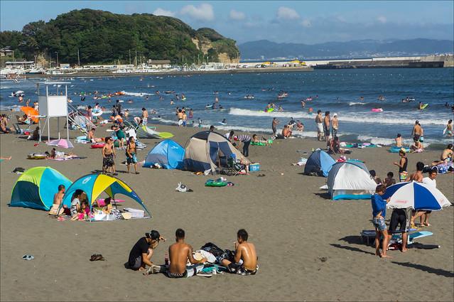 13082012Tokio5_Enoshima&Ueno-102