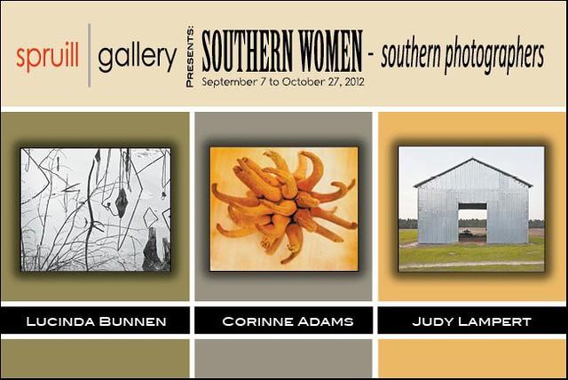 southern_women_photographers