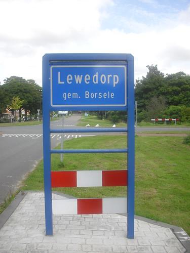 Lewedorp (Borsele)