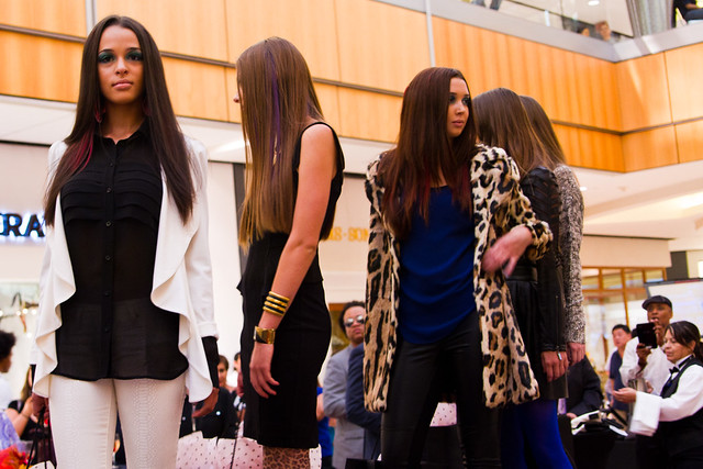 Fashions Night Out 2012-013.jpg