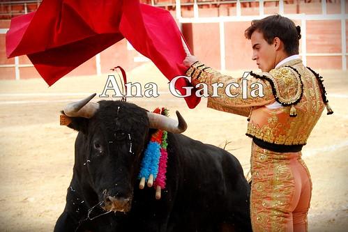 Gonzalo15