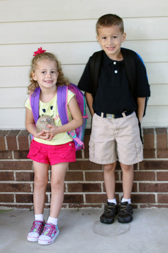 First-day-of-school-just-kids2