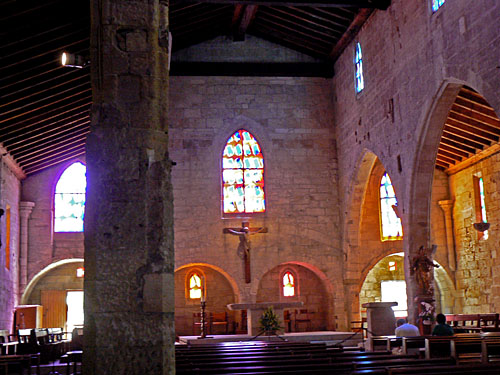 église d'Aigues Mortes.jpg
