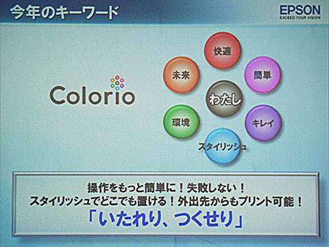 colorio_slide01