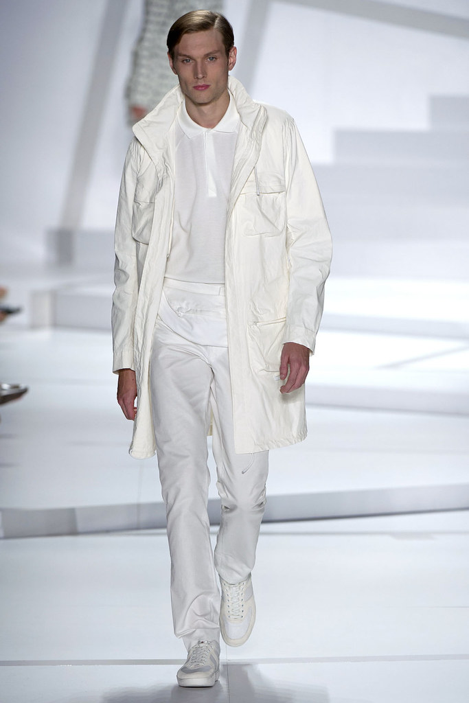 SS13 NY Lacoste005_Aiden Andrews(VOGUE)