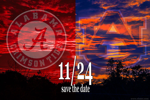 Football Wallpaper Cool  Alabama Auburn   2012