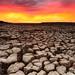 Armageddon - Alviso Sunset by wilson_ng