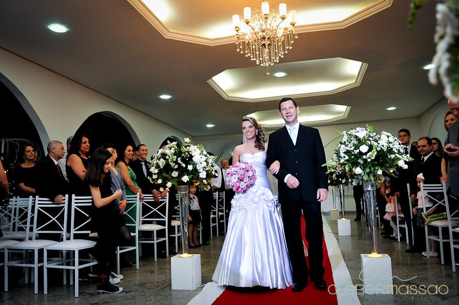 Casamento Lais e Diego em Poá Finca Dom Pepe-28