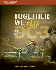together we fly