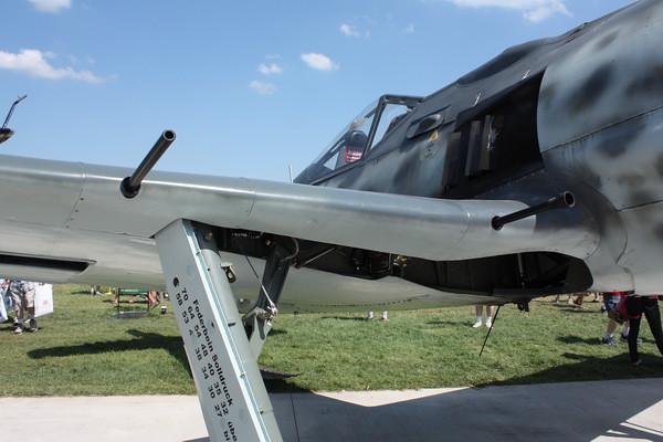 11_EAA_FW-190A9_39