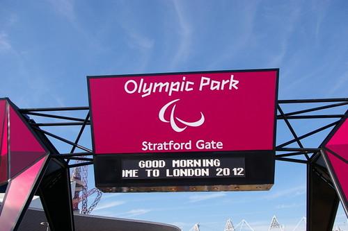 London2012-Paralympics-002